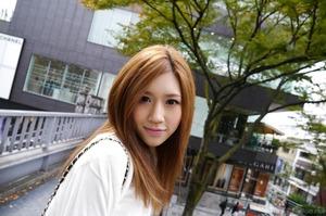 com_d_o_u_dousoku_aizawaarisa_141102a008a