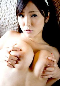 com_o_p_p_oppainorakuen_20121229_009