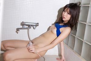 com_d_o_u_dousoku_aoitsuk140519daaee034(1)