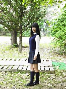 com_d_o_u_dousoku_kashiwagi140728a042a