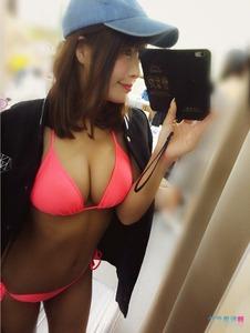 jp_frdnic128_imgs_d_3_d3f37b62