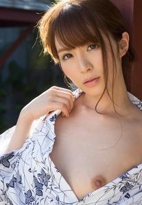 com_d_o_u_dousoku_oohashi_miku_20150424a061a(1)