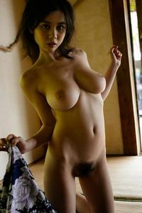 jp_midori_satsuki_imgs_a_f_afddb9d8