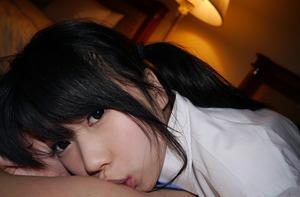 com_erogazou411_aoi_natsu_1055_062