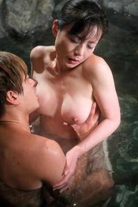 jp_midori_satsuki-team_imgs_6_9_69784101