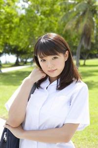 com_d_o_u_dousoku_sinozakiai_141112a017a(1)