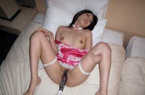 com_s_u_m_sumomochannel_2081-30