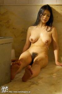 com_a_d_t_adtoyrev_140321g06