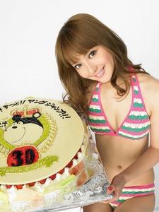 com_d_o_u_dousoku_sasakinozomi_141119a034a(1)
