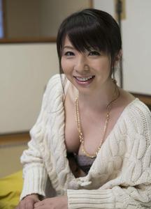 com_d_o_u_dousoku_ichijousakimika_141228a071a(1)