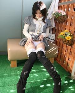 com_erogazou411_knee_socks_556_080