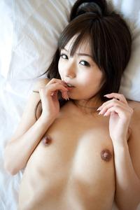 jp_midori_satsuki_imgs_9_e_9ea10152