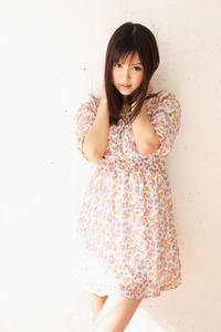 jp_midori_satsuki-ssac_imgs_2_e_2e67ceab