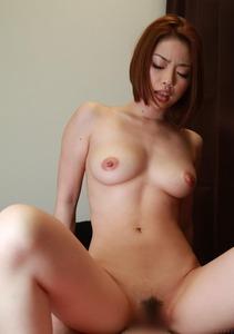 com_d_o_u_dousoku_kasumi_risa_20150424a054a