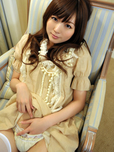 jp_midori_satsuki_imgs_6_6_66b260ba