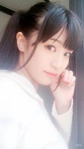 com_s_u_m_sumomochannel_takahashi_shoko_4910-046