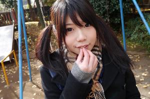com_erogazou411_aoi_natsu_1055_010