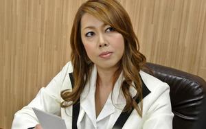 jp_midori_satsuki-ssac_imgs_5_0_50c56522
