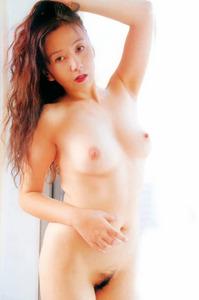 jp_midori_satsuki-team_imgs_0_f_0f01aa0f