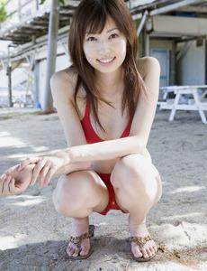 jp_waki_feti_imgs_7_a_7a37ef4f