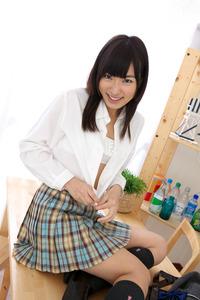 jp_midori_satsuki_imgs_7_e_7e5ce46a