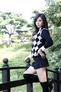 com_erogazou411_knee_socks_556_066