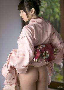 com_s_u_m_sumomochannel_arimura_2767-105
