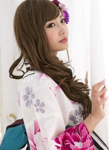 com_d_o_u_dousoku_asukakir140810a010a