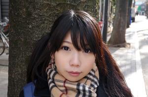 com_erogazou411_aoi_natsu_1055_012