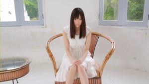 com_e_r_o_erogazou627_01-000-risa-tachibana-akb48-01-0004