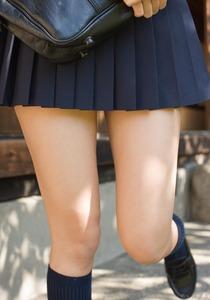 com_d_o_u_dousoku_aoi_tsukasa_20150407a003a(1)