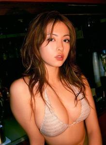 jp_pururungazou_imgs_c_7_c76d3bf0