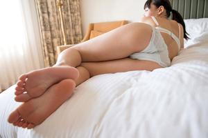 jp_midori_satsuki-ssac_imgs_c_5_c5851855