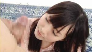 com_e_r_o_erogazou627_01-000-risa-tachibana-akb48-01-0074