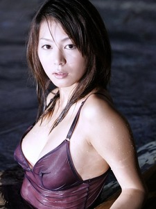 jp_midori_satsuki_imgs_2_b_2b2c3b6c