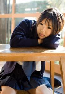 com_d_o_u_dousoku_aoi_tsukasa_20150407a012a(1)