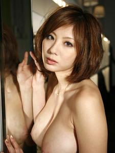 jp_midori_satsuki_imgs_3_f_3f6ef17a