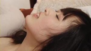 com_e_r_o_erogazou627_003-risa-tatibana-akb48-takamatu-0030094