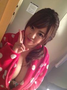 jp_seisobitch-kamichichi_imgs_1_7_1785f856(1)