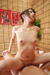 jp_midori_satsuki-ssac_imgs_d_f_dfa29b05