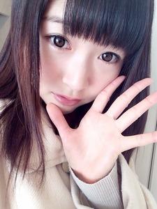 com_s_u_m_sumomochannel_yuki_mayu_3165-014(1)
