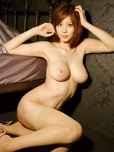 jp_midori_satsuki_imgs_3_4_3494135b