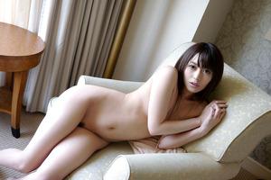 jp_midori_satsuki-team_imgs_e_6_e6249130