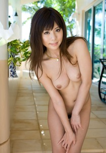 com_erogazou411_nude_458_021