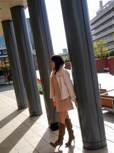 jp_midori_satsuki_imgs_6_c_6c9fdbf7(1)