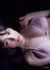 jp_frdnic128_imgs_9_c_9cf06f9c