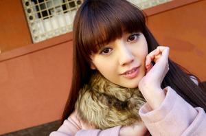 jp_midori_satsuki_imgs_4_4_448123cf