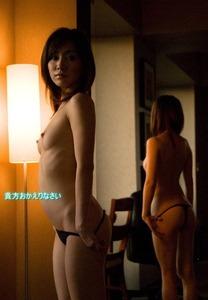 com_a_n_a_anataokaerinasai_32079_020