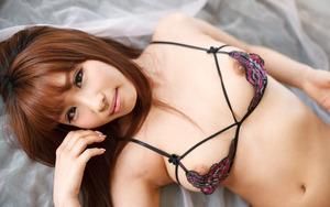 com_d_o_u_dousoku_ayamis140329pp007(1)