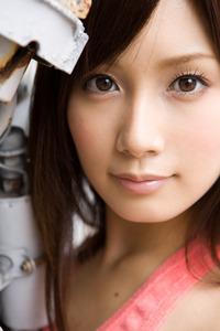 jp_midori_satsuki-team_imgs_5_5_55dd1f41